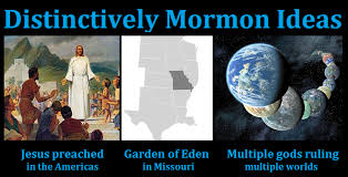 Anti Mormon Memes - a beginner s guide to rational faiths rational faiths mormon blog