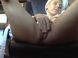 Hidden Cameras Under Desk Wife Caught Masturbating On Camera Hidden Under The Bed Justporno Tv