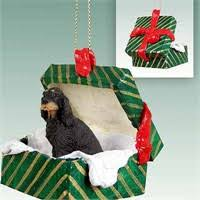 gordon setter gifts by yuckles