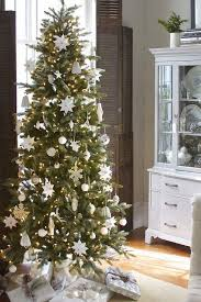 brown s christmas tree slim christmas tree christmas trees slim christmas