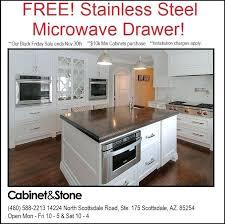 black friday cabinet sale black friday cabinet sale black sale free microwave drawer cabinet