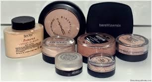 mac makeup kits for makeup artists mugeek vidalondon
