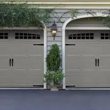Overhead Door Conroe Overhead Door Garage Door Services 800 Montgomery