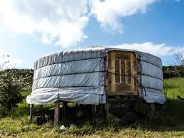 por que casas modulares madrid se considera infravalorado casas prefabricadas mobil homes y yurtas en suelo no urbanzable
