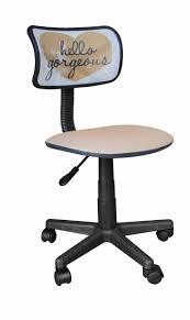 Chevron Desk Accessories by Articles With Chevron Desk Chair Mat Tag Chevron Office Chair Design