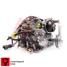 lexus rx300 engine replacement online get cheap toyota engine performance aliexpress com