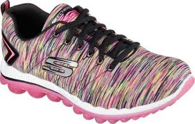 womens skechers skech air 2 0 lace up free shipping u0026 exchanges