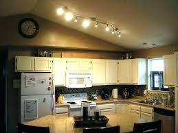 Lowes Kitchen Light Lowes Kitchen Lighting Bright Kitchen Light Fixtures Kitchen Ls