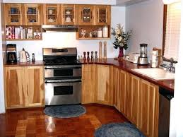 kitchen cabinets style paint kitchen cabinets french country style