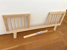 Oeuf Perch Bunk Bed Oeuf Baby Ebay