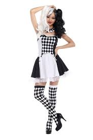 compare prices on black clown online shopping buy low price black