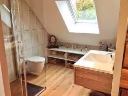 dressing chambre parentale salle de bain parentale aussi parental dressing chambre