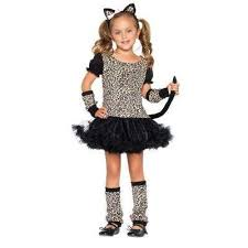 Baby Halloween Costume Adults Halloween Costumes Halloween Decorations Depot