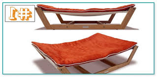 hammock bed for dogs