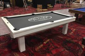 west end pool table olhausen west end pool table seasonal specialty stores foxboro