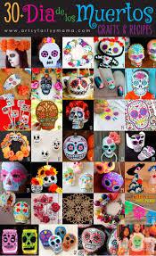 halloween foam crafts 579 best kids multicultural arts u0026 crafts images on pinterest