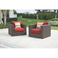 Outdoor Furniture Naples by Create U0026 Customize Your Patio Furniture Naples In Brown Collection