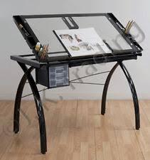Artwright Drafting Table Drafting Table Ebay