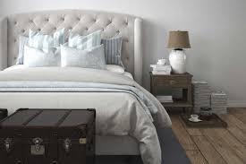 How To Make Bed Make Your Bed Cozier 10 Tricks Reader U0027s Digest