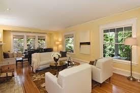 interior home decoration ideas home interiors home interior design ideas