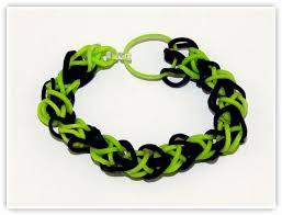 make diamond bracelet images How to make the diamond bracelet rainbow loom patterns jpg