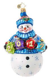 16 best glass christmas ornaments bulbs u0026 ornament sets 2017