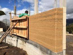 167 best rammed earth images on pinterest earth house rammed
