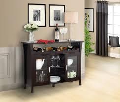 Patio Buffet Table Patio Buffet Server Oliviasz Com Home Design Decorating
