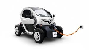 car renault price twizy electric renault uk