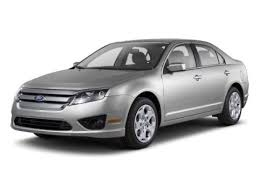 ford 2010 fusion recalls 2010 ford fusion reviews ratings prices consumer reports