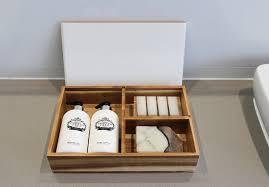 lucid in pale bathroom set designer in a box