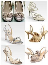 best wedding shoes julie blanner