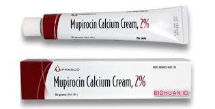 Obat Salep Gentamicin 5 salep antibiotik untuk bisul yang dijual di apotik berbagi