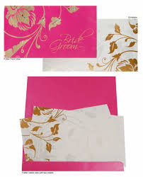 where to get christian wedding cards of a wide range wedding