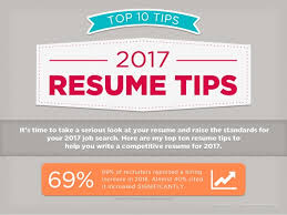 Words Not To Use In A Resume Top 10 Resume Writing Tips 20 Powerful Words To Use In A Resume