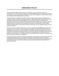 drug and alcohol policy template u0026 sample form biztree com