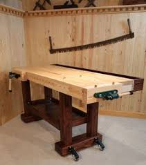 wooden workbenches for sale wood workbenches for sale