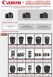 amazon black friday dslr black friday deals on canon dslr cameras picturing change