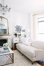 parisian bedroom furniture a gorgeous parisian inspired apartment in chicago