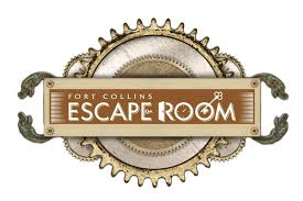 fort collins escape room an interactive real life adventure game u2013