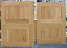 oak shaker style kitchen cabinet doors rift white oak cabinets oak cabinets white oak kitchen