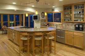 Kitchen Bath Ideas Kitchen Amusing Kitchen Cabinets Colorado Springs Used Kitchen
