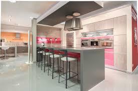 cuisine plus cuisine plus la valette cheap cuisine plan de travail cuisine