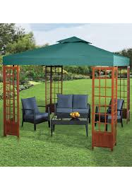 furniture outdoor furniture idea from brylane decor catalog with