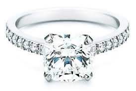 tiffany prices rings images 6 tiffany novo diamond ring diamond engagement rings tiffany 39 s jpg