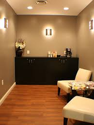 Home Salon Decorating Ideas 372 Best Home Hair Salon Ideas Images On Pinterest Salon Ideas