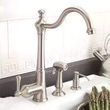 jado kitchen faucet jado victorian bathroom faucet best bathroom decoration