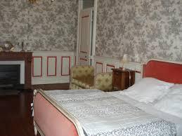 chambre ste foy location chambre d hôtes sainte foy sulpice dans le forez