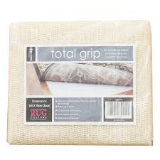 rug pad for wooden tiled floors reviews temple webster