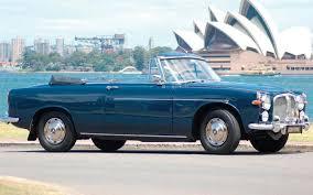 classic volvo convertible 1970 rover 3 5 litre coupe classic drive motor trend classic